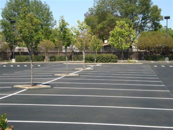 parking-20lot-20maintenance (600 x 450)