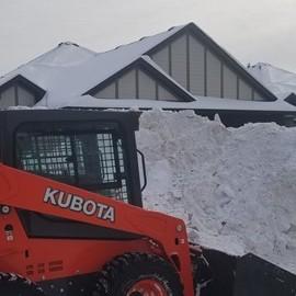 residential-snow-removal-edmonton