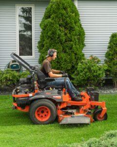 SS Lawn Maintenance06-22-004