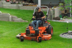 SS Lawn Maintenance06-22-005