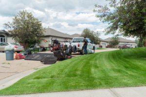 SS Lawn Maintenance06-22-011