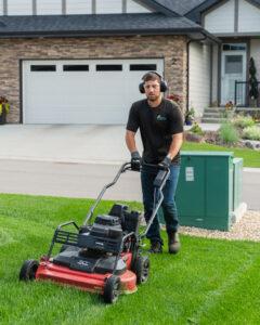 SS Lawn Maintenance06-22-002