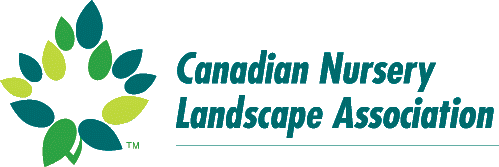 Best Lawn care services in Sherwood Park